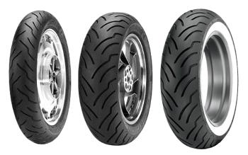 dunlop-american-elite-18065b16-tl-81h-mc-rear