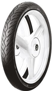 Dunlop D102fa