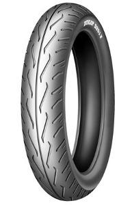Dunlop D251 L