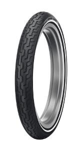 Dunlop D 401 Elite S/T H/D MWW