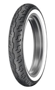 Dunlop D 401 F Elite S/T H/D WWW