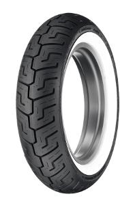 Dunlop D 401 Elite S/T H/D WWW