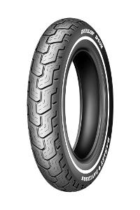 Dunlop D 402 H/D SW