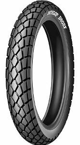 Dunlop D602F