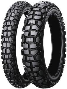 Dunlop D 605 F J