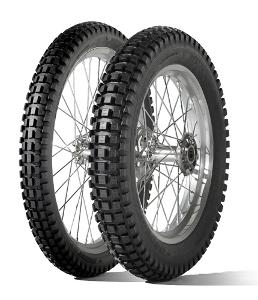 Dunlop D803 Gp K