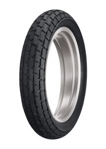 Dunlop Dt3 R