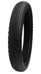 Dunlop F11 ( 100/90-19 TT 57H M/C, Sonderkennung L, Első kerék )