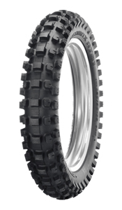 Dunlop Geomax At 81 Rc