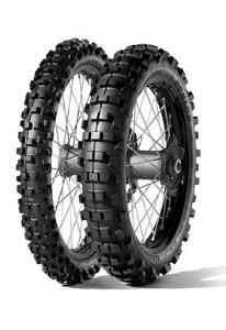 Dunlop Geomax Enduro ( 90/90-21 TT 54R Első kerék, M/C )