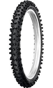 Dunlop Geomax MX11 F
