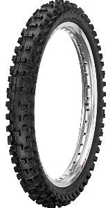 Dunlop Geomax Mx51 F Nhs