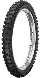 Dunlop   Geomax MX 71 F