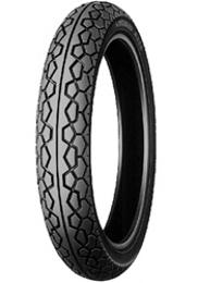 Dunlop K 388 A