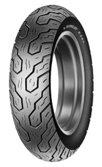 Dunlop K 555 J