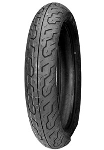 Dunlop K555F