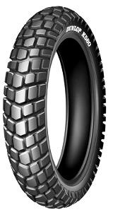 Dunlop K560 J