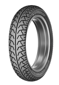 Dunlop K 700