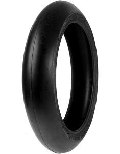 Dunlop KR 106 120/70 R17 TL etupyörä, M/C