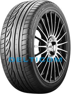 Sommerreifen Dunlop SP Sport 01-235//55R17