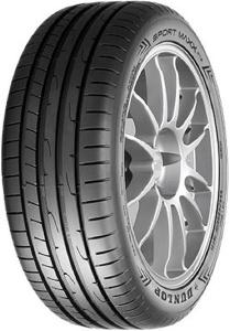 Dunlop Sport Maxx RT2 DSROF ( 225/45 R19 92W *, runflat )