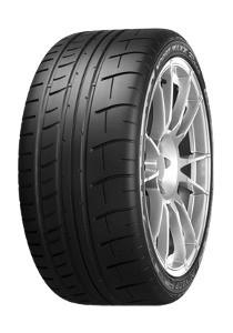 Dunlop Sport Maxx Race ( 285/30 ZR19 (98Y) XL MO )