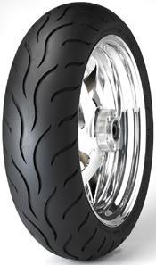 Dunlop Sportmax D208 F SM