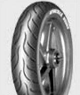 Dunlop Sportmax D208 SM
