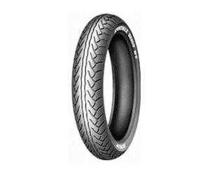Dunlop   Sportmax D220 F ST