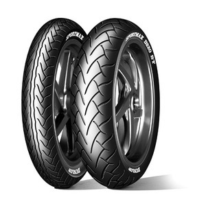 Dunlop Sportmax D220 ST ( 170/60 R17 TL 72H hátsó kerék, M/C, Sonderkennung G )