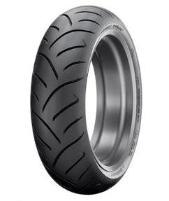 Dunlop Sportmax Roadsmart Cq