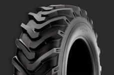 Dunlop T 35 STAB, 11.2/ 24