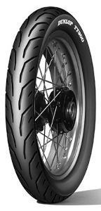 Dunlop TT 900 GP J