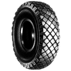 Duro HF-210 ( 4.00 -4 4PR TT SET - Reifen mit Schlauch )