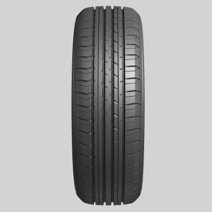 Evergreen EH226 205/65 R16 95H