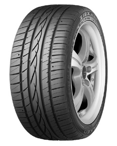 Oltija pneus ZIEXZE-912