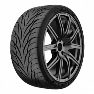 19 Chrome Original BMW 645 650 6 Series Wheels Tires Fit 5 6 7 Series