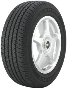 Firestone FR710 P225/60R17 98H BSW BSW