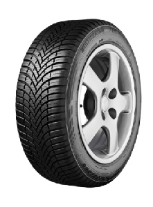 Firestone Multiseason 2 205/55 R16 94V XL
