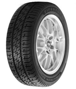 firestone precision sport 215 65r15 96h bsw tires. Black Bedroom Furniture Sets. Home Design Ideas