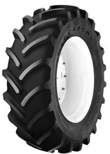 Firestone R 1070 ( 320/70 R24 116A8 TL Dubbel märkning 11.2-24 116B )
