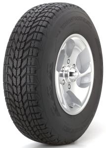 Firestone Tires WInterforce