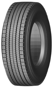 Fullrun Fullrun Tb 785 pneu