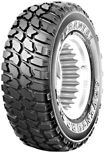 GT Radial tires YotaTech Forums