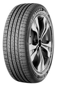 GT Radial Savero ( 215/70 R16 100H, SUV )