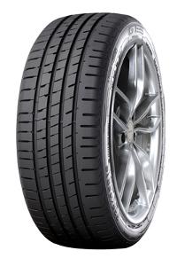 GT Radial SportActive ( 235/40 R18 95Y XL )