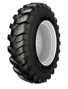 Galaxy Dig Master ( 10.00 -20 16PR TT SET - Reifen mit Schlauch ) 137590183