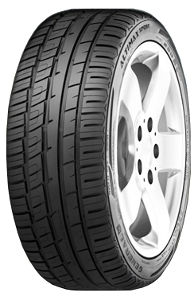 General Altimax Sport 195/50 R15 82V BSW