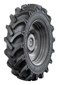 General Tractor V.Ply ( 18.4 -30 139A6 8PR TT )