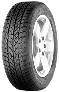 Image of Gislaved Euro*Frost 5 ( 165/70 R13 79T )